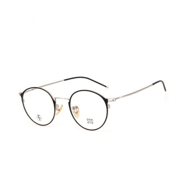 STS CON S051 C02 Eyeglasses