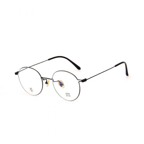 STS CON S051 C01 Eyeglasses
