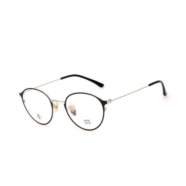 STS CON S062 C02 Eyeglasses