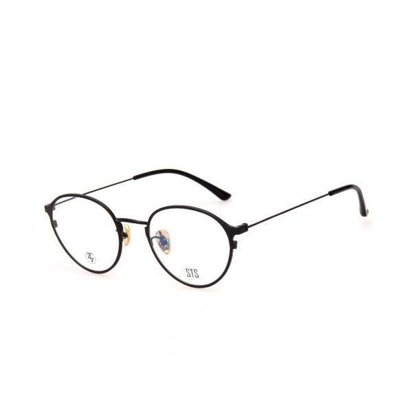 STS CON S062 C03 Eyeglasses