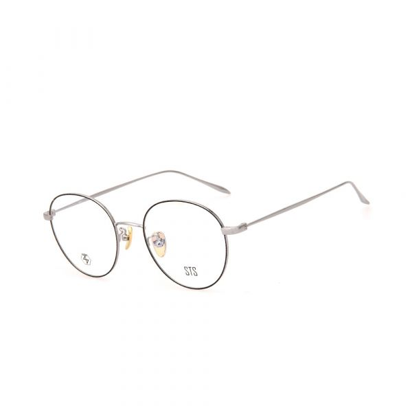 STS CON S063 C02 Eyeglasses