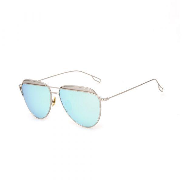STS CON S0651 C02 Sunglasses