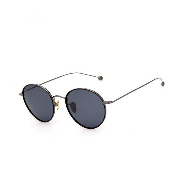 STS CON S067 C02 Sunglasses