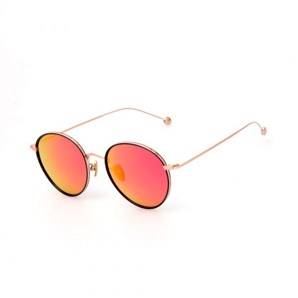 STS CON S067 C03 Sunglasses
