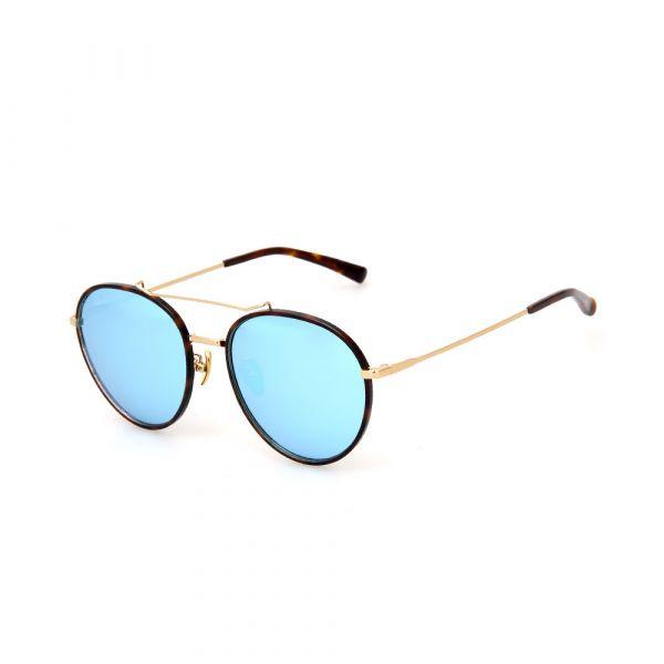 STS CON S078 C02 Sunglasses