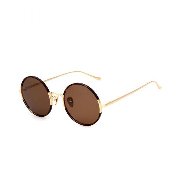 STS CON S081 C03 Sunglasses