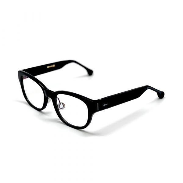 SOLOS SMART GLASSES AKARS-0017-02