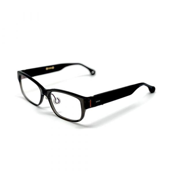 SOLOS SMART GLASSES AKARS-0018-02