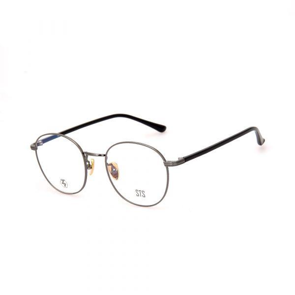 STS CON S044 C02 Eyeglasses