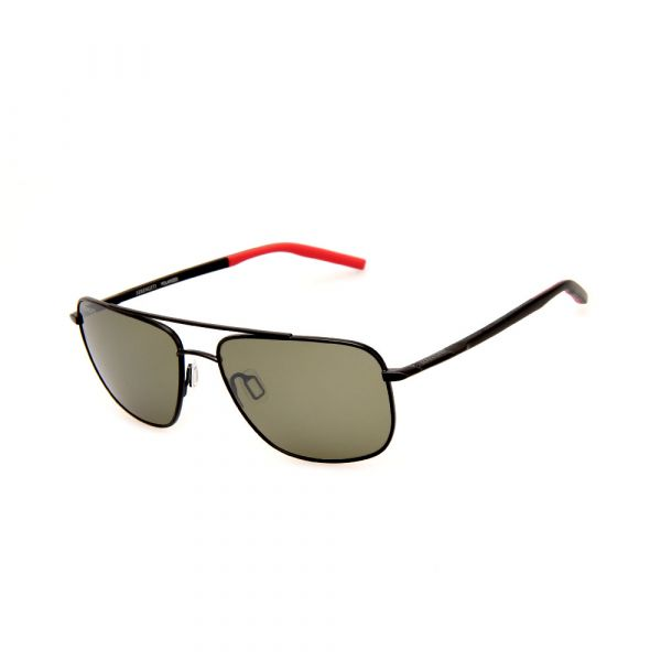 SERENGETI 08818 TELLARO POLARIZED SUNGLASSES