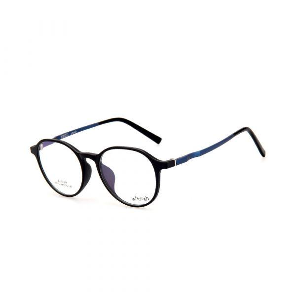 WHOOSH ZH6015 C3 Eyeglasses