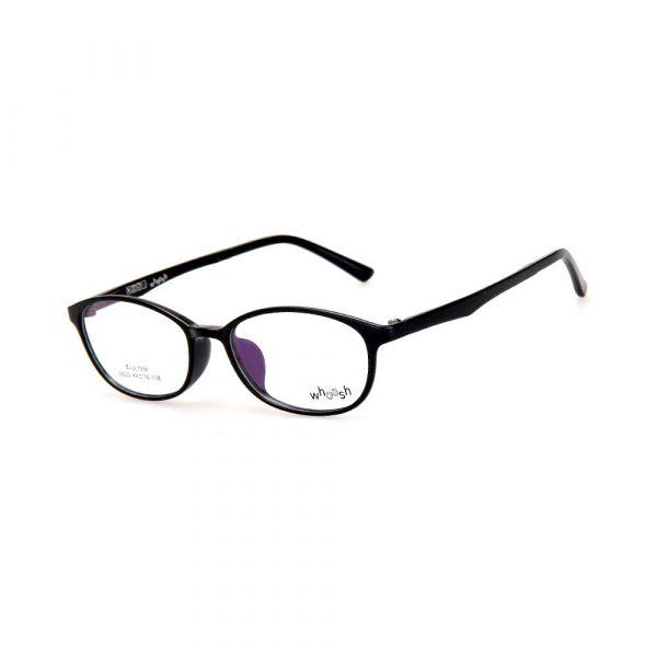 WHOOSH ZH6020 C1 Eyeglasses