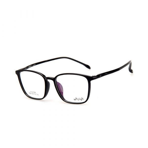 WHOOSH ZH7606 C1 Eyeglasses