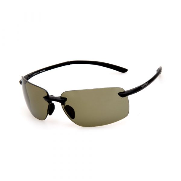SERENGETI 8787 VERNAZZA SUNGLASSES