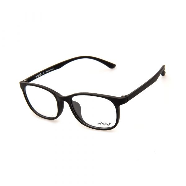 WHOOSH Black Series Square BR2174 C2 Eyeglasses