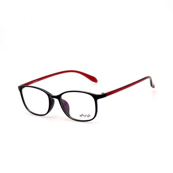 WHOOSH ZH2500 C1-5 Eyeglasses