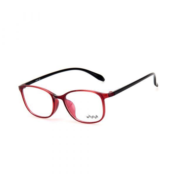 WHOOSH ZH2500 C5 Eyeglasses
