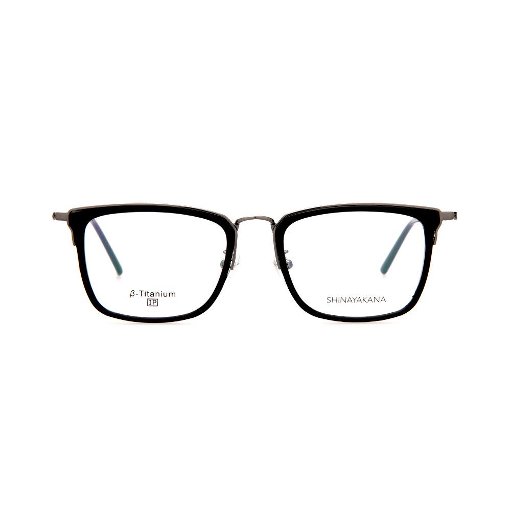 SHINAYAKANA DE16315 C3 Eyeglasses