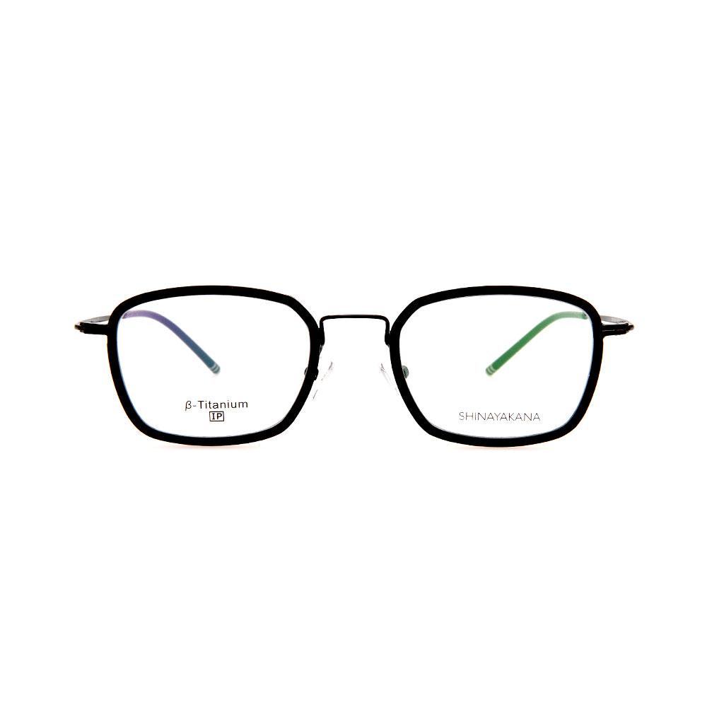 SHINAYAKANA DE16316 C2 Eyeglasses