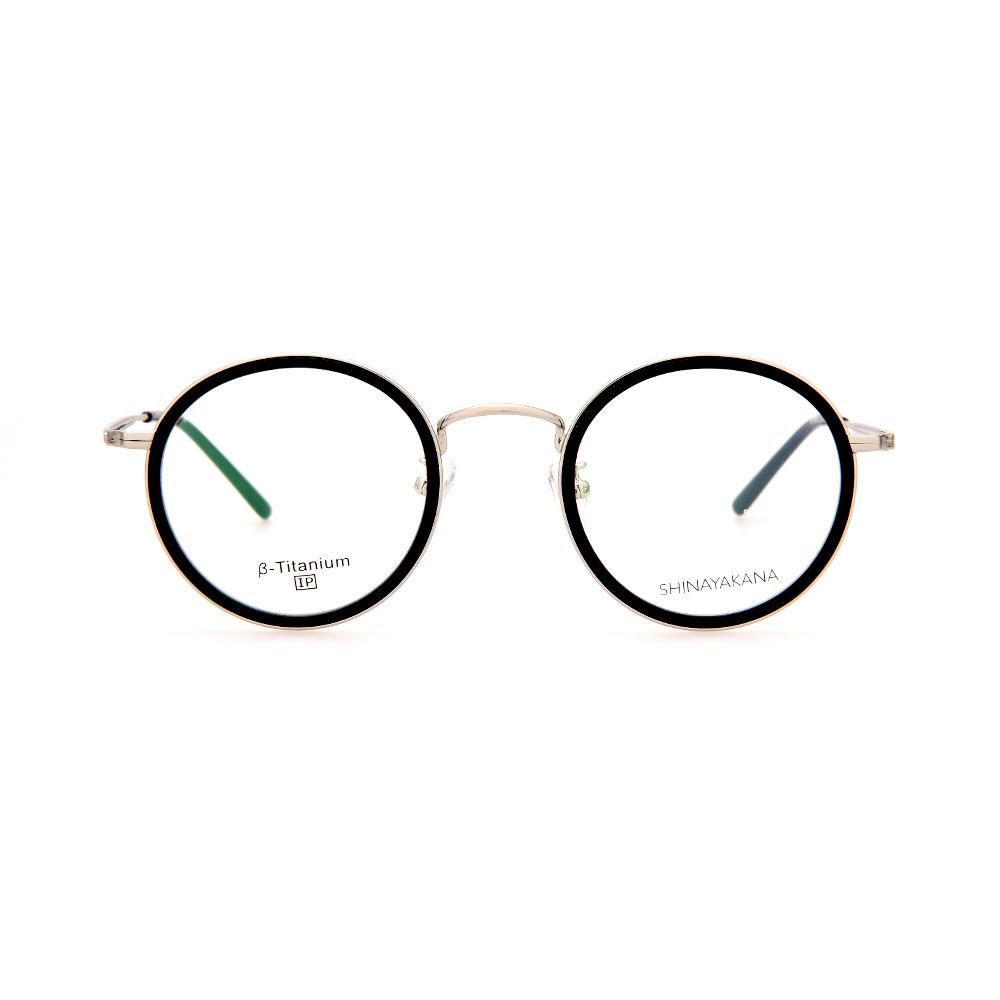 SHINAYAKANA DE16317 C03 Eyeglasses