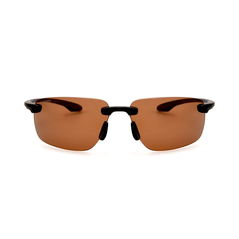 SERENGETI 8502 ERICE SUNGLASSES
