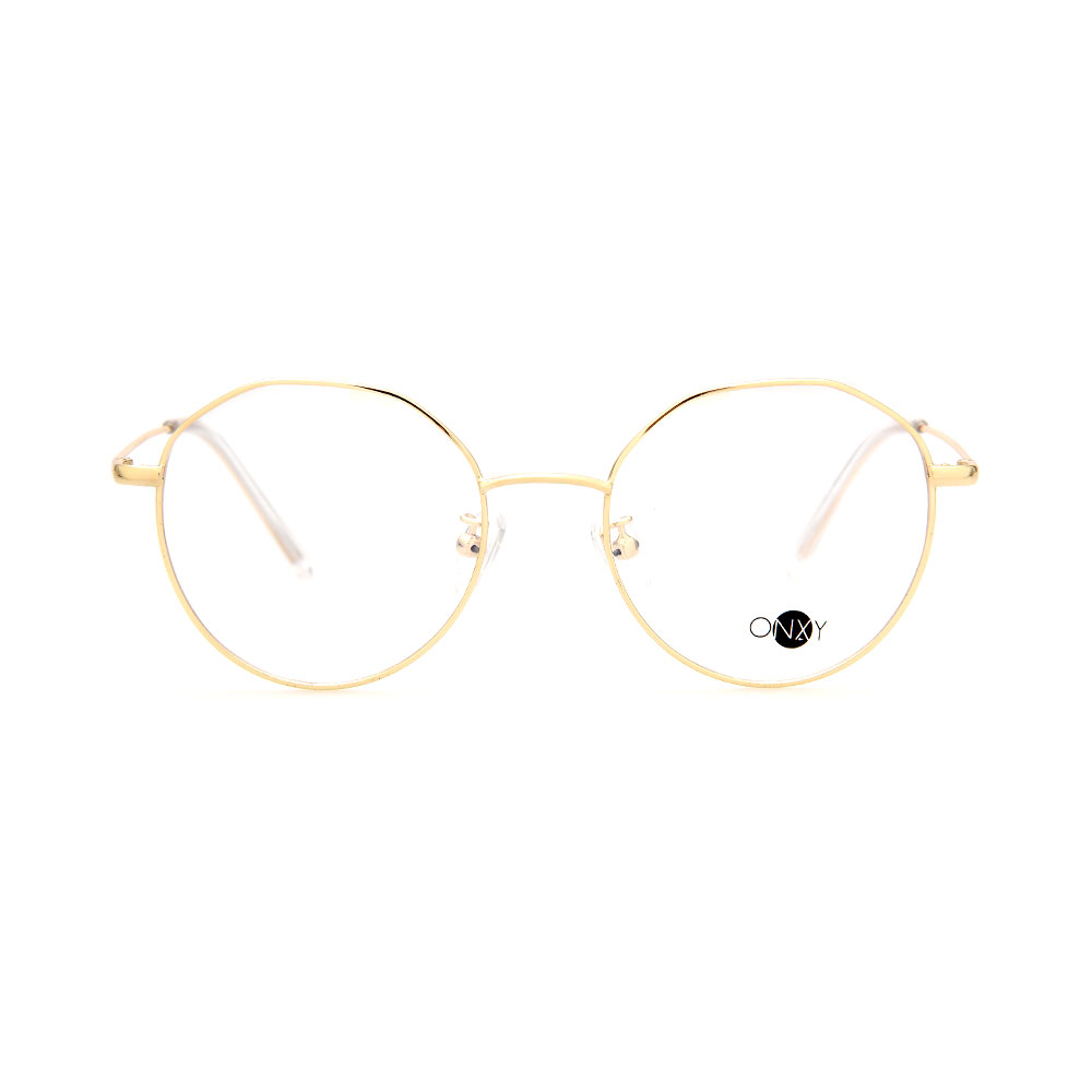 ONXY HE6325 C1 Eyeglasses