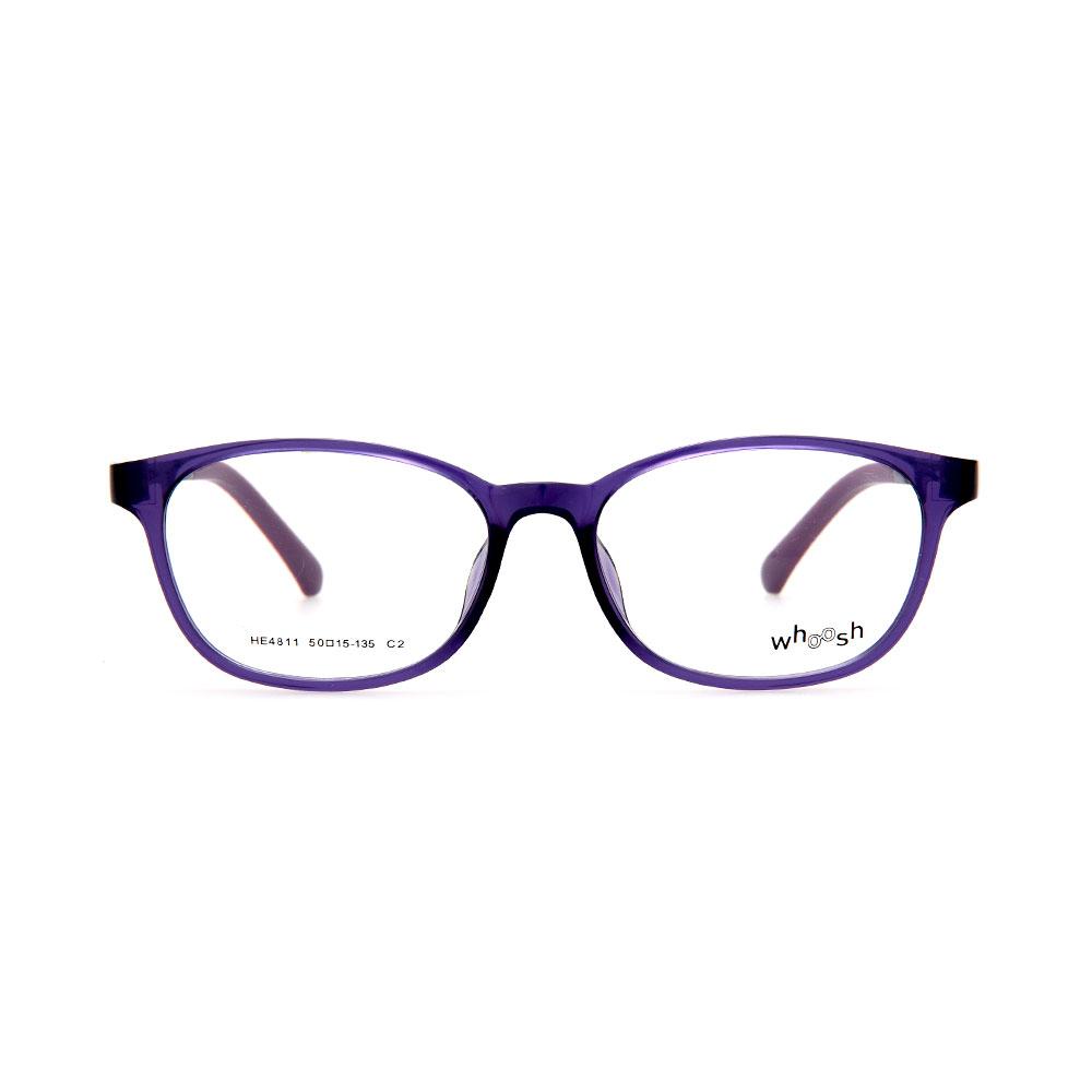 WHOOSH HE4811 C2 Eyeglasses