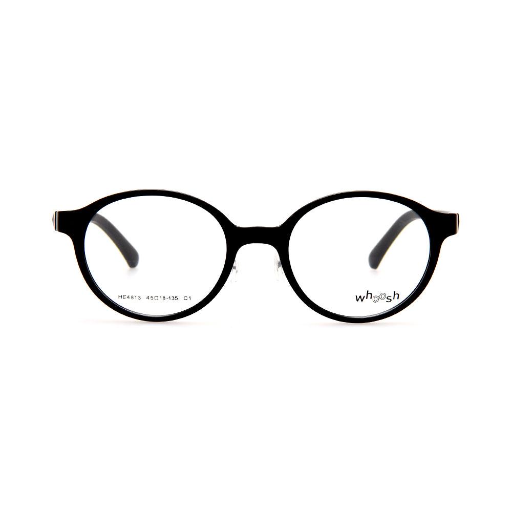 WHOOSH HE4813 C1 Eyeglasses