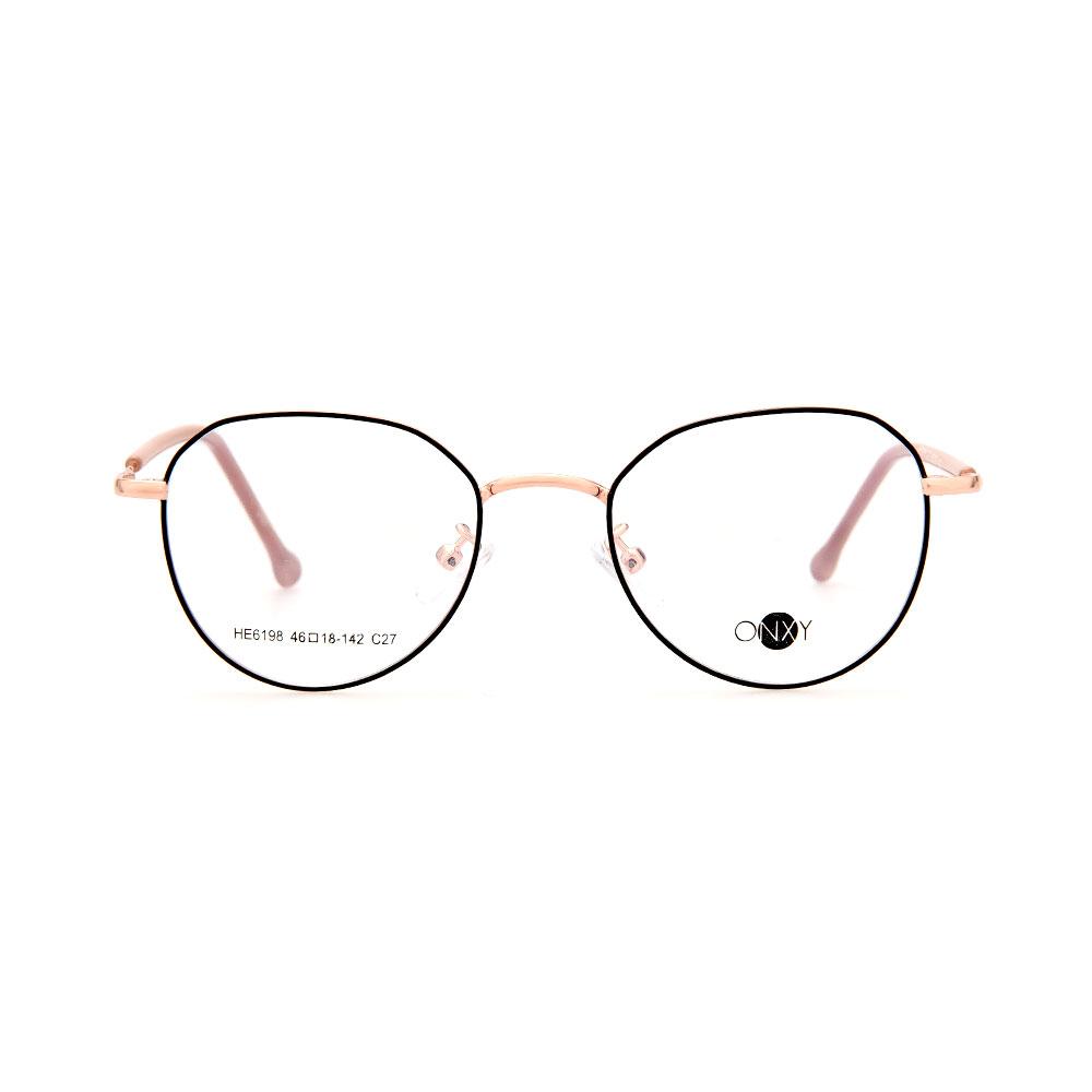ONXY HE6198 C27 Eyeglasses