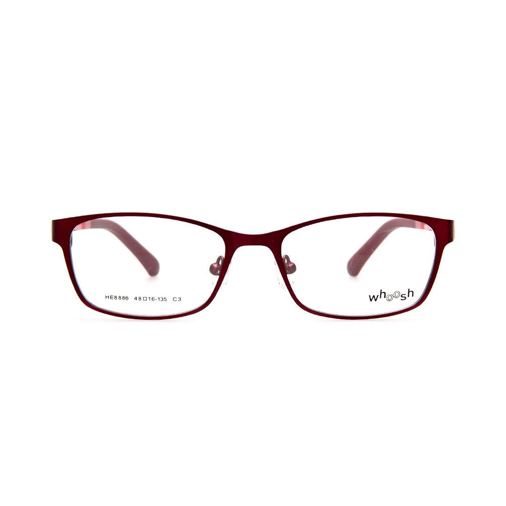 WHOOSH HEM8886 C3 Eyeglasses