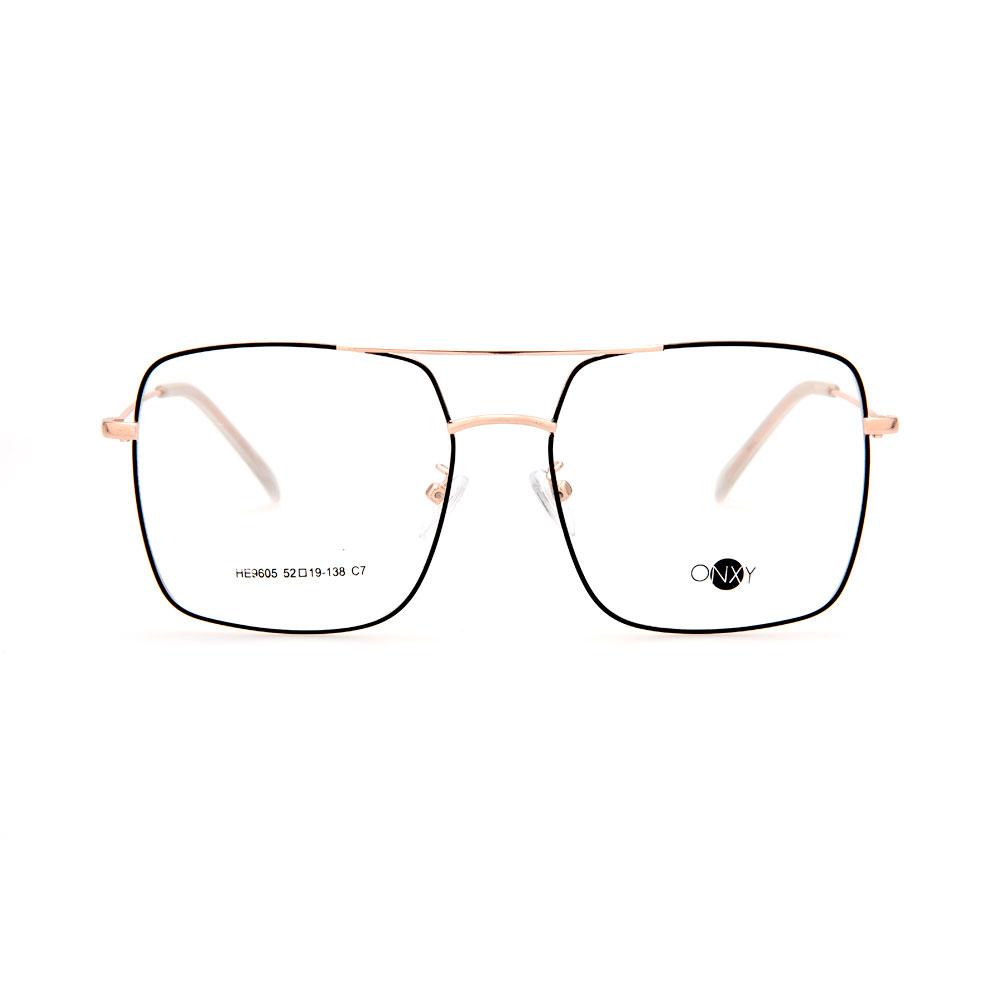 ONXY HE9605 C7 Eyeglasses
