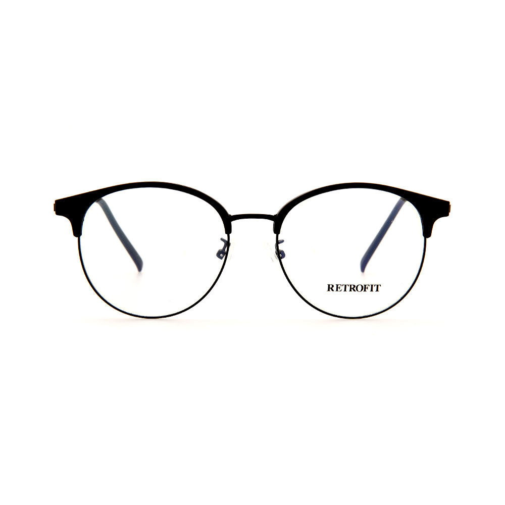 RETROFIT WFIH1050 C2 Cat-Eye Eyeglasses