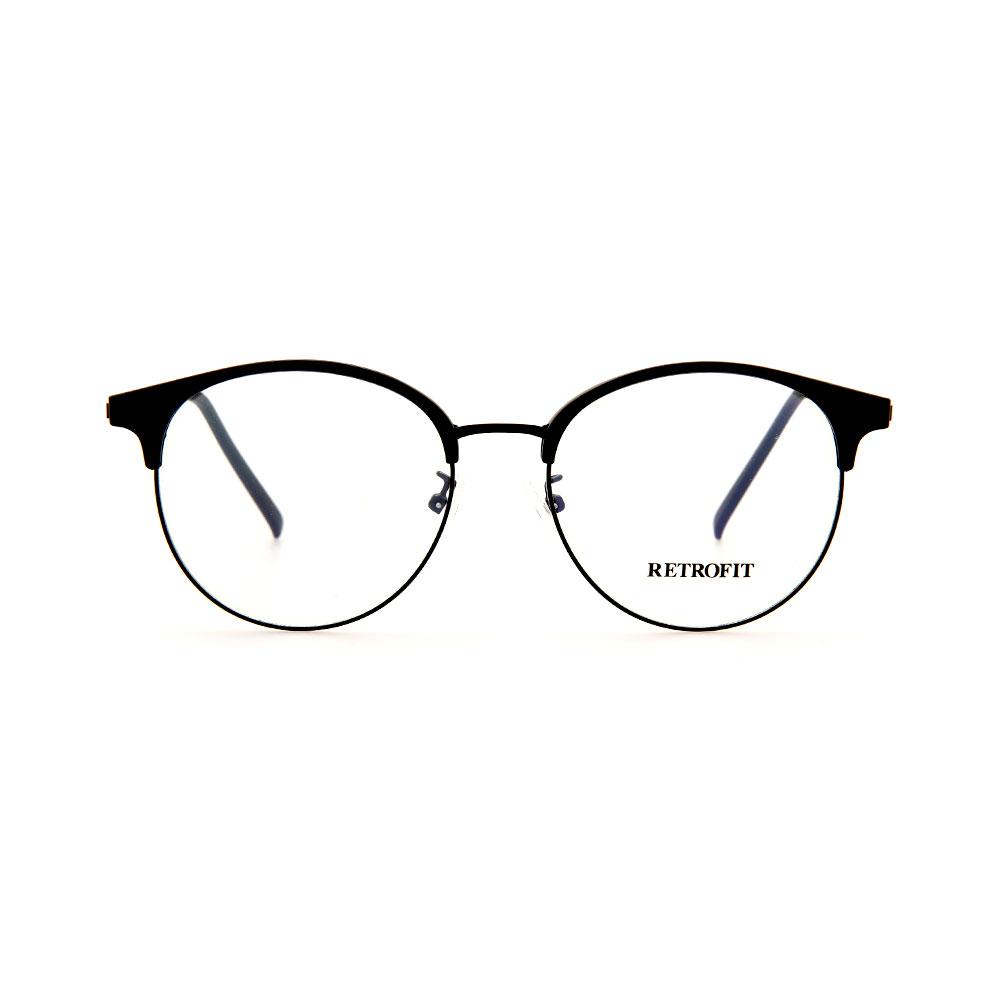 RETROFIT WFIH1050 C2 Cat-Eye Eyeglasses