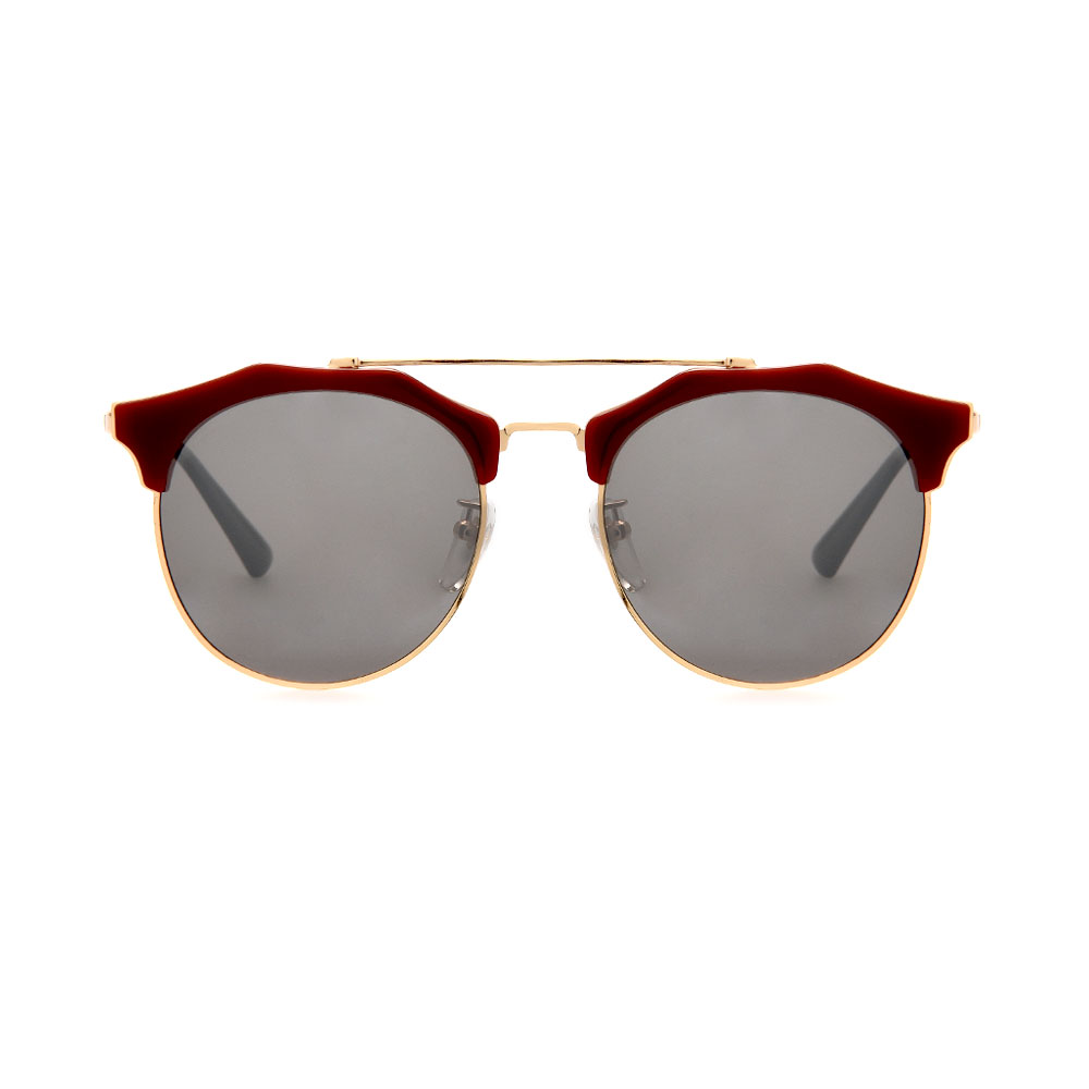 WHOOSH Sunnies Series JM20218 C2 Sunglasses