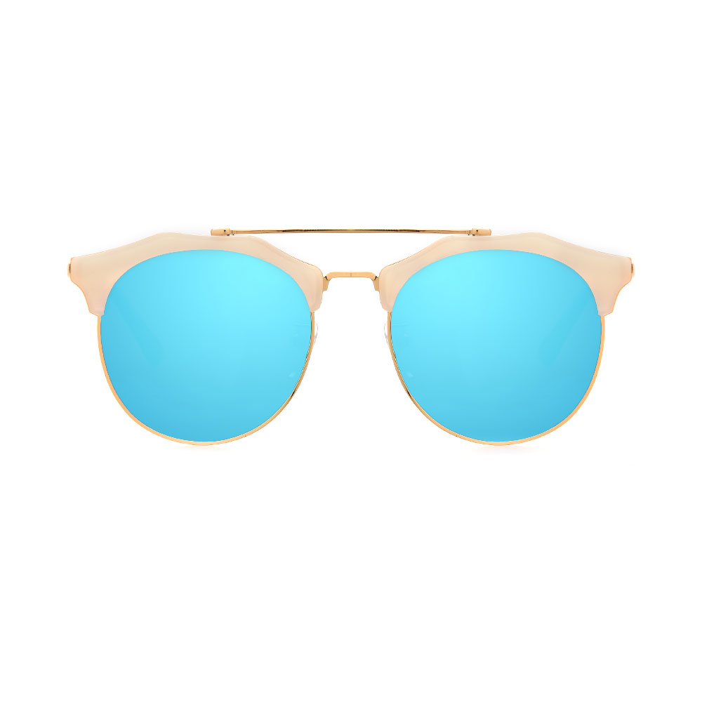 WHOOSH Sunnies Series JM20218 C3 Sunglasses