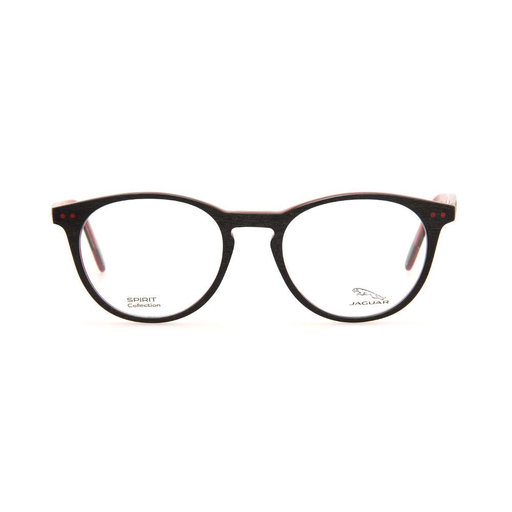 JAGUAR 31511 6852 Eyeglasses