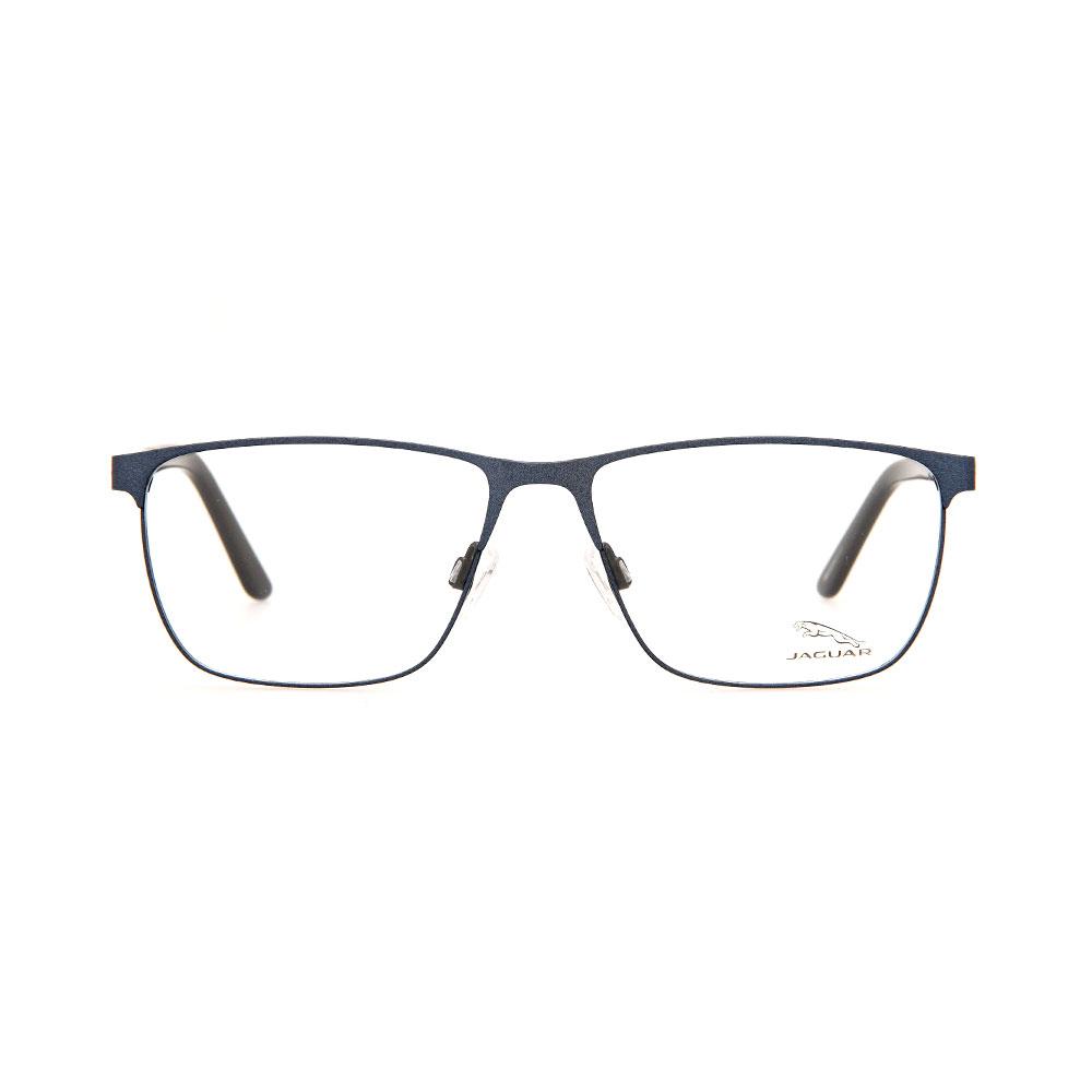 JAGUAR 33090 3100 Eyeglasses