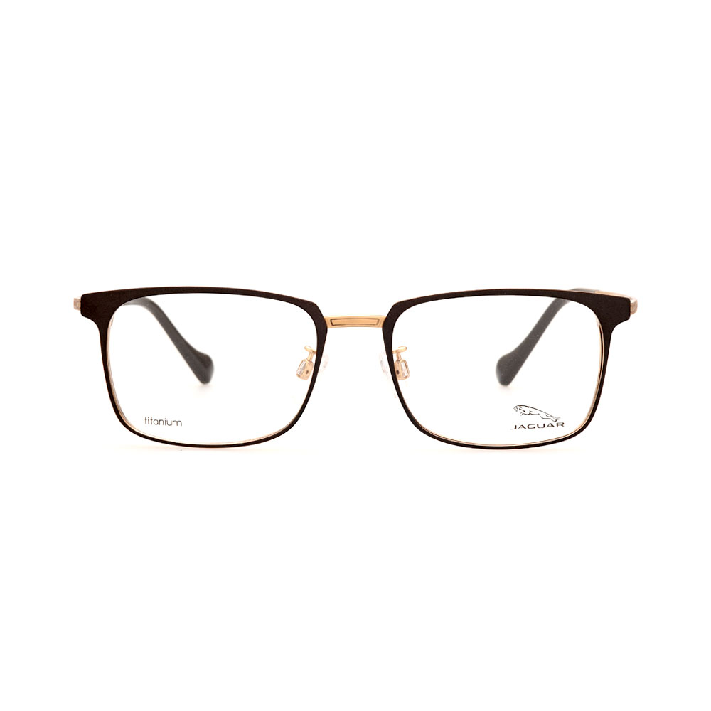 JAGUAR 39506 5100 Eyeglasses