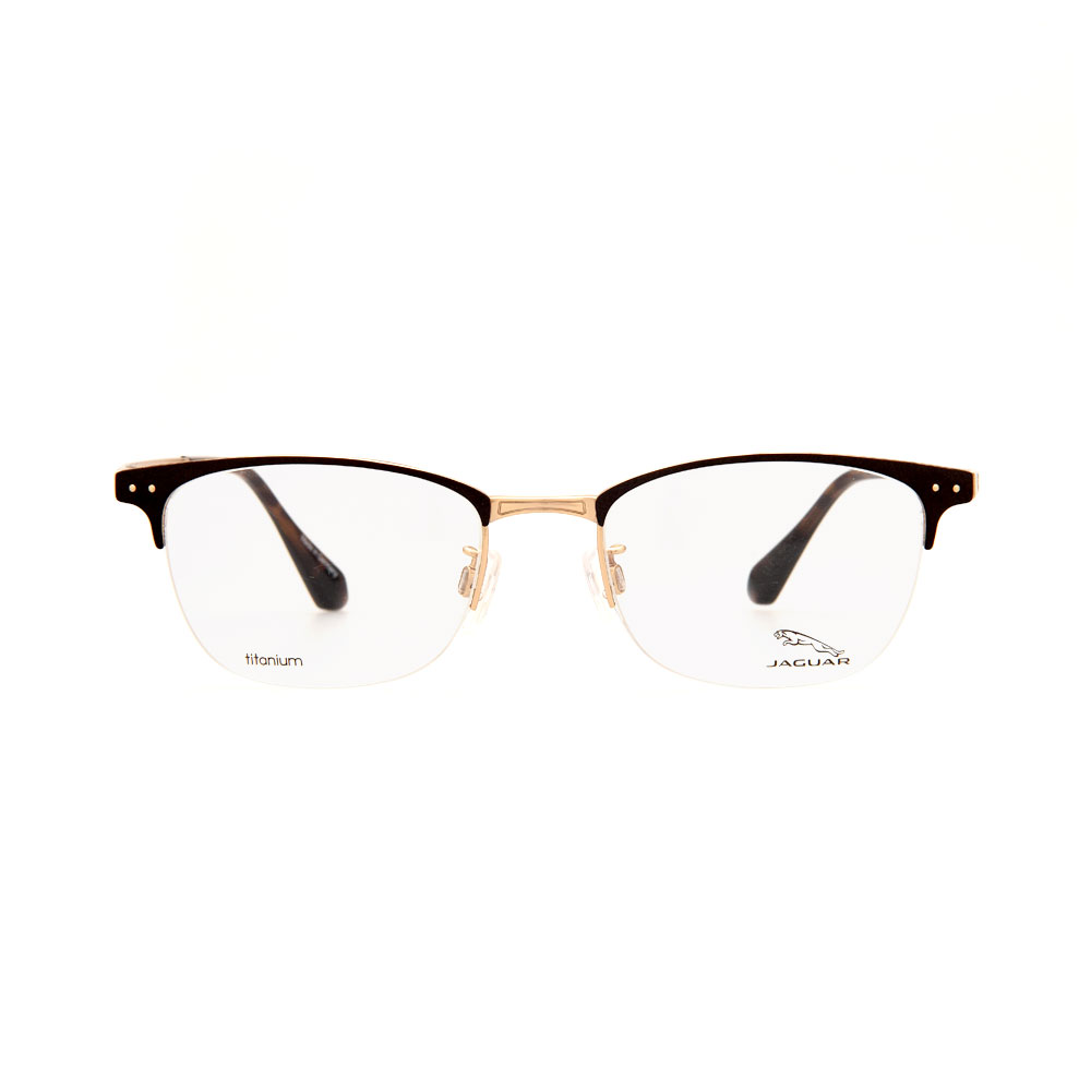 JAGUAR 39508 5100 Eyeglasses