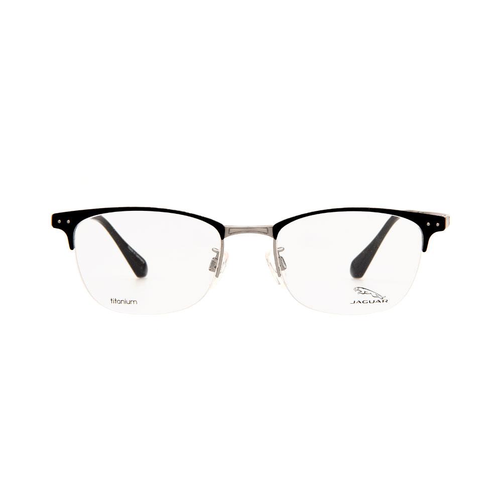 JAGUAR 39508 6100 Eyeglasses