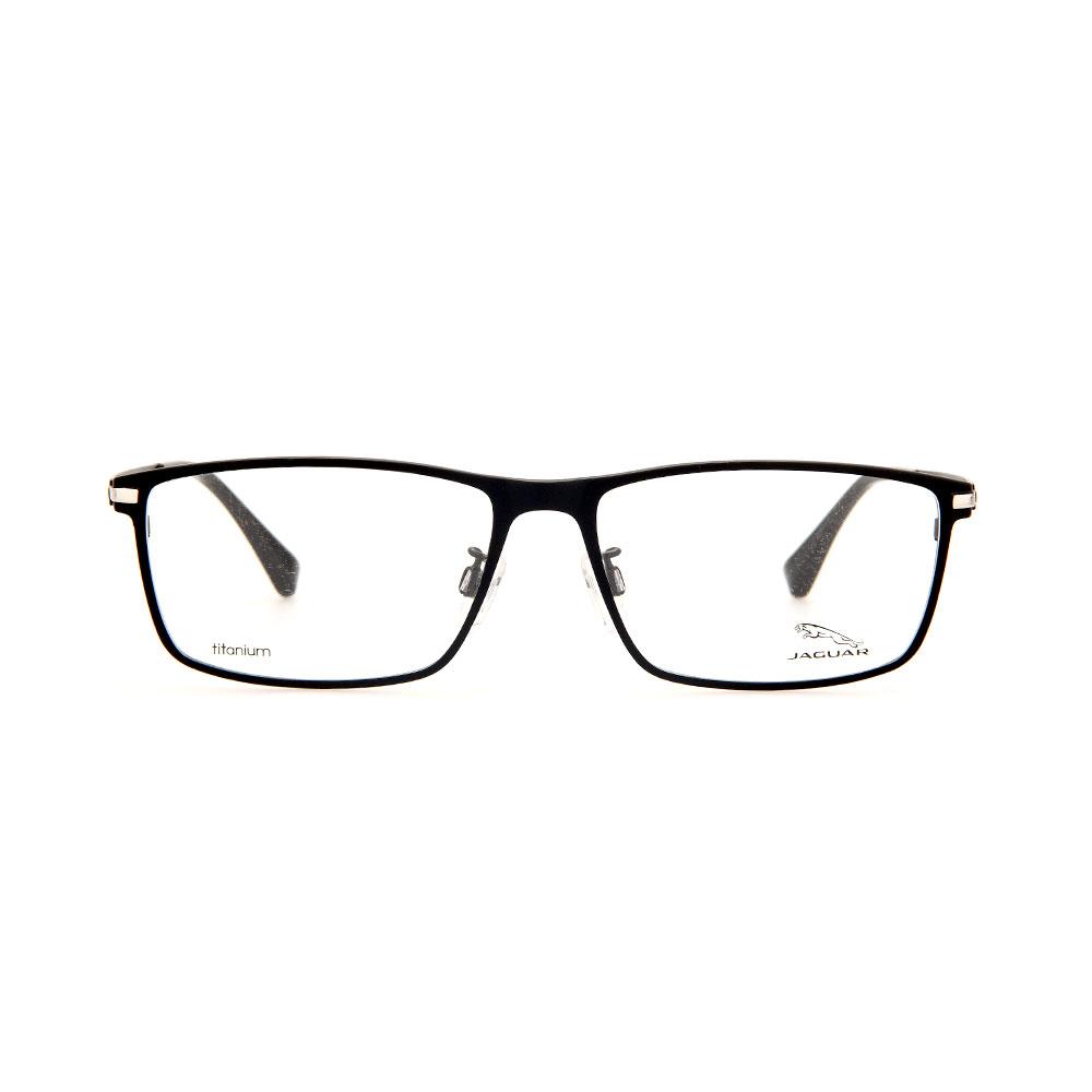 JAGUAR 39512 6100 Eyeglasses