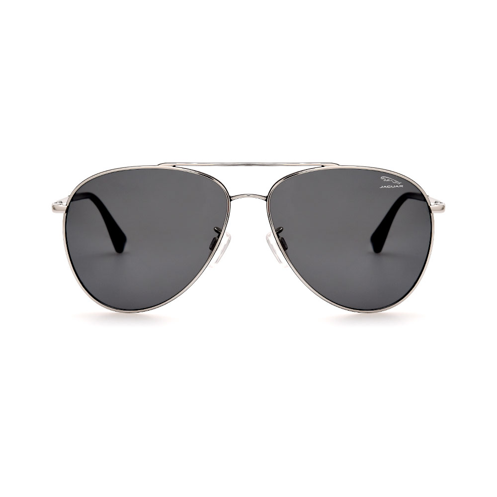 JAGUAR 39714 1100 SUNGLASSES