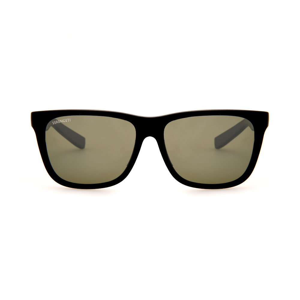 SERENGETI 08682 PAB LIVIO POLARIZED SUNGLASSES