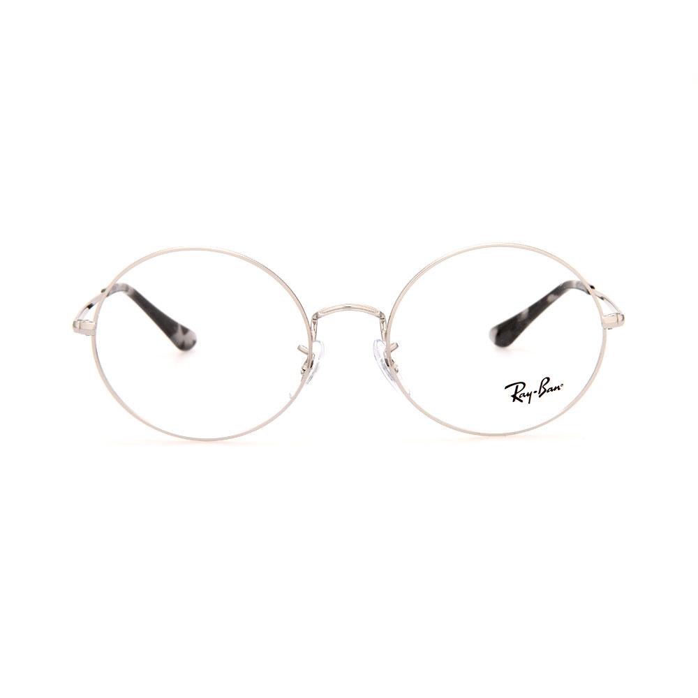 RAY BAN 1970V 2501 Eyeglasses