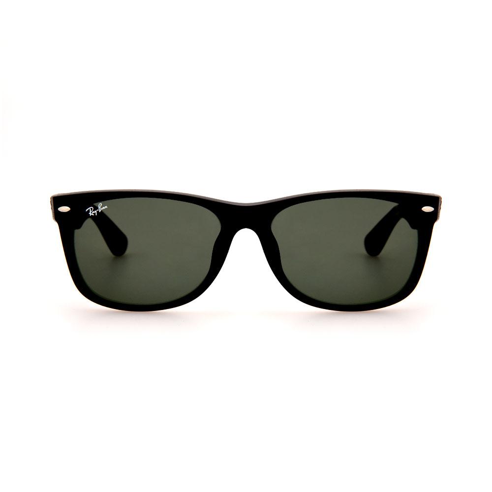 RAY BAN 2132F 622 Sunglasses