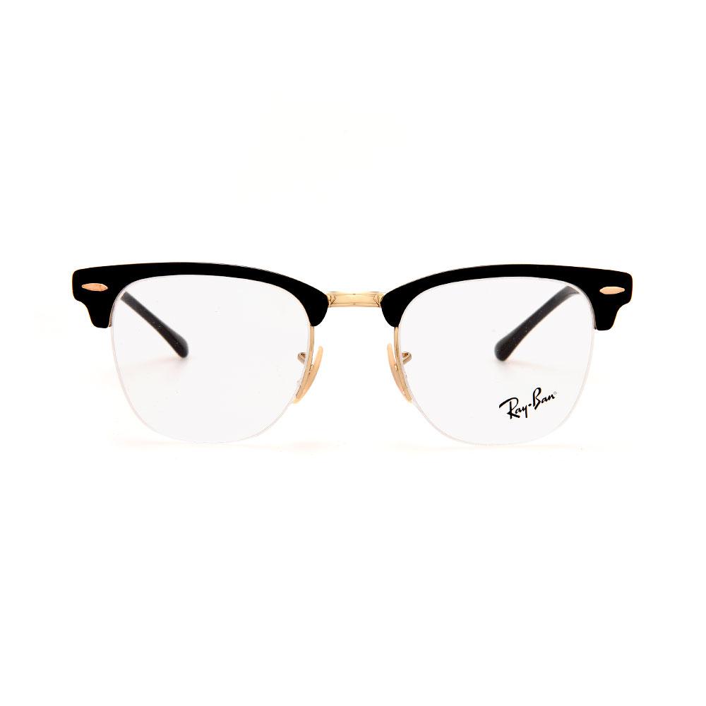 RAY BAN 3716VM 2890 Eyeglasses