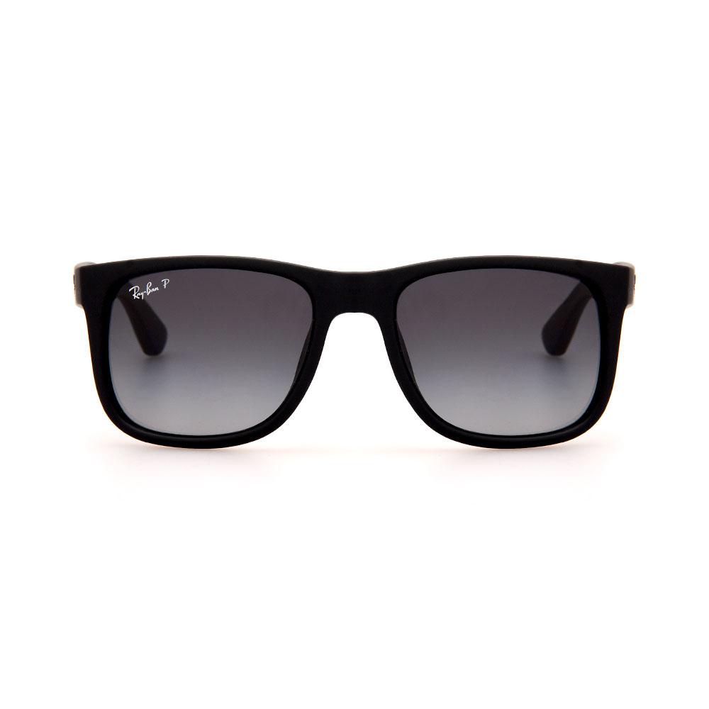 RAY BAN JUSTIN 4165F 622/T3 Sunglasses
