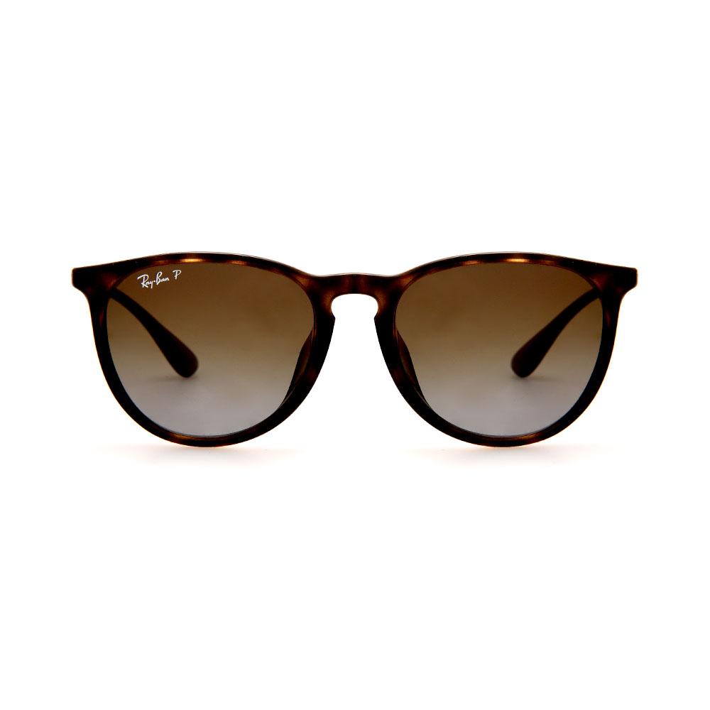 RAY BAN 4171F 710/T5 Polarized Sunglasses