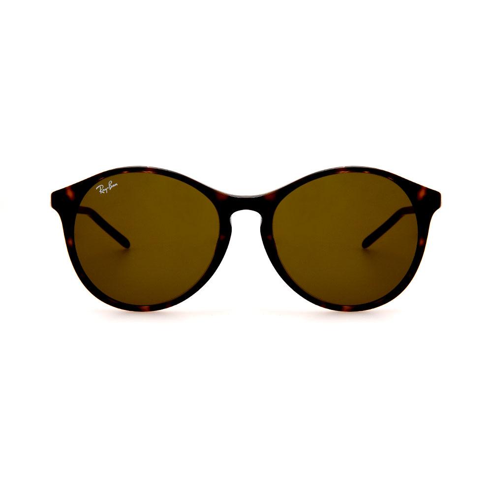 RAY BAN 4371F 902/73 Sunglasses