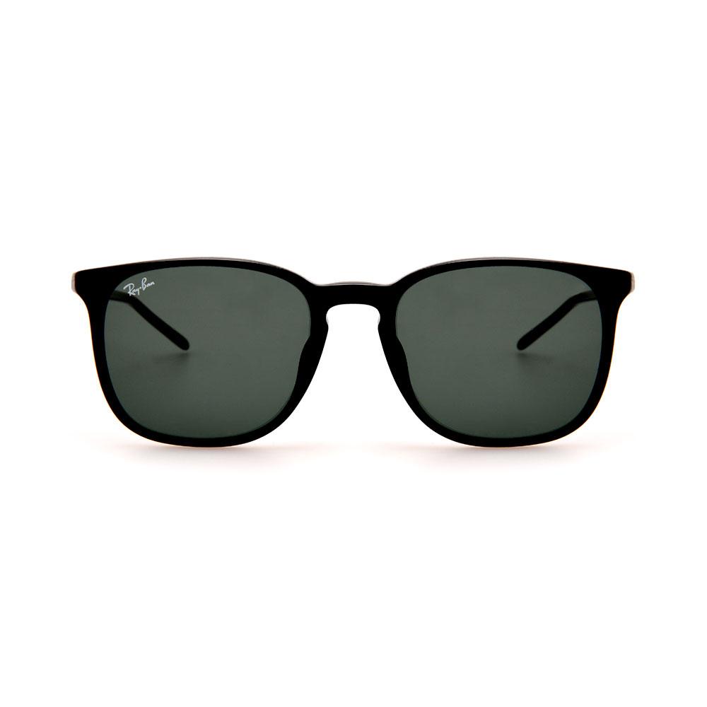 RAY BAN 4387F 901/71 Sunglasses